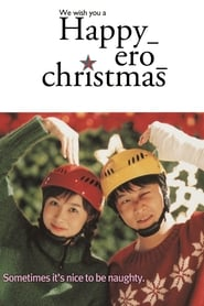 Happy Ero Christmas Full online