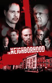 The Neighborhood Full online