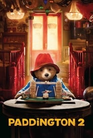 Paddington 2 streaming vf