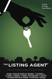 The Listing Agent Full online