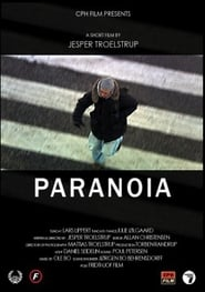 Paranoia Full online