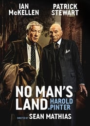National Theatre Live: No Man's Land Full online