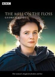 The Mill on the Floss Full online