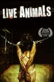 Live Animals Full online
