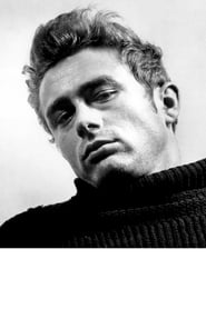 James Dean and Me Full online