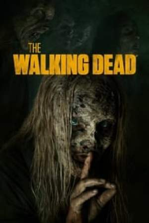 The Walking Dead 2010 Online Subtitrat