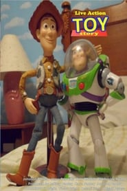 Live Action Toy Story Full online