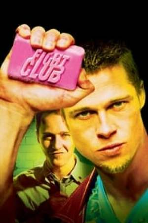 Fight Club 1999 Online Subtitrat