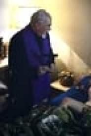 Journal d'un exorciste - Zéro