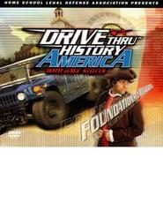 Drive Thru History - America Full online