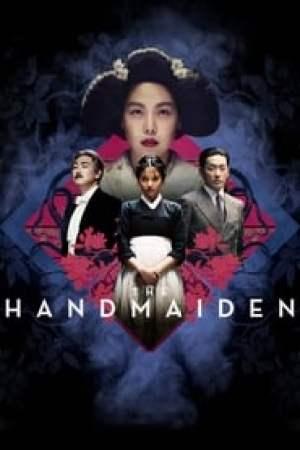 The Handmaiden 2016 Online Subtitrat
