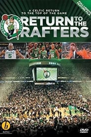 Return to the Rafters Full online