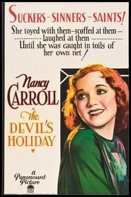 The Devil's Holiday Full online