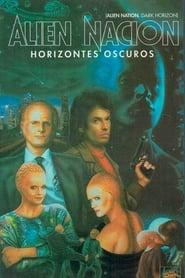 Alien Nation: Dark Horizon Full online