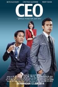 CEO Full online