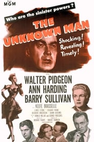 The Unknown Man Full online