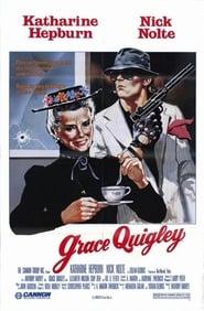 Grace Quigley Full online