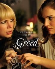 GREED Full online
