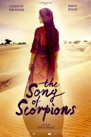 The Song of Scorpions Full online