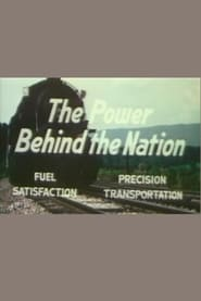 The Power Behind the Nation Full online