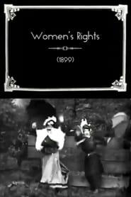 Women's Rights Full online