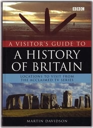 A History of Britain Full online