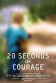 20 Seconds of Courage Full online