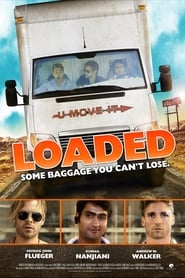 Loaded movie full