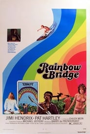 Rainbow Bridge movie full