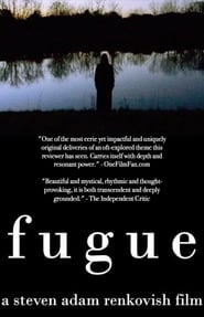 Fugue Full online