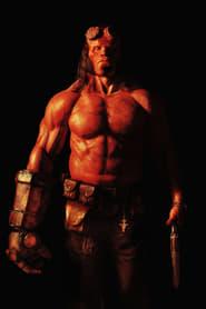 Hellboy Full online