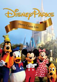 Disney Parks: Disney Cruise Line Full online