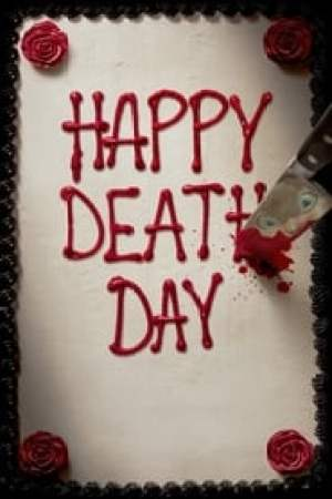 Happy Death Day 2017 Online Subtitrat