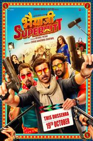 Bhaiaji Superhitt streaming vf