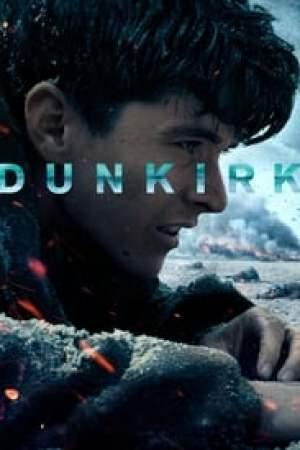 Dunkirk 2017 Online Subtitrat