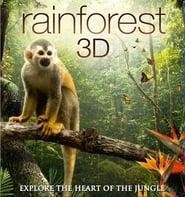Rainforest 3D Full online