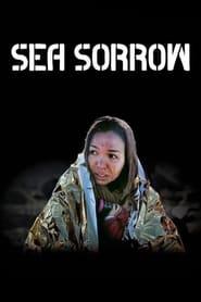 Sea Sorrow Poster