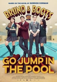 Bruno & Boots: Go Jump in the Pool Full online