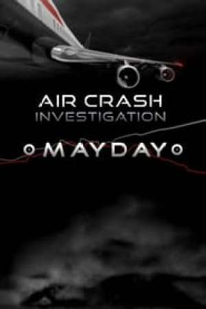 Mayday 2003 Online Subtitrat