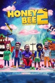 Honey Bee 2: Celebrations Full online