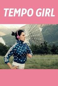 Tempo Girl Full online
