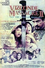 The Untold Story: Vizconde Massacre II - May the Lord Be with Us! Full online