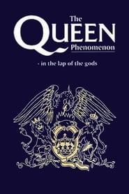 The Queen Phenomenon Full online