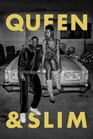 Queen & Slim 2019 Online Subtitrat