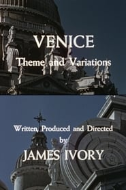 Venice: Theme and Variations Full online