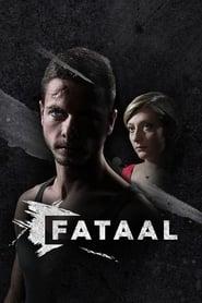 Fatal Full online