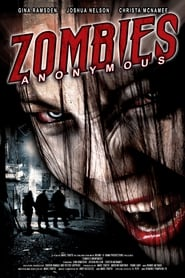 Zombies Anonymous: Last Rites of the Dead Full online