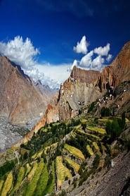 360° - Géo - Le facteur de l'Himalaya Full online