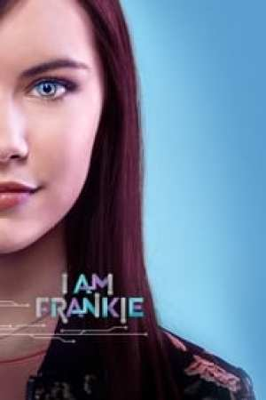 I Am Frankie 2017 Online Subtitrat