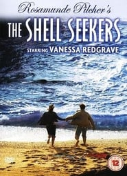 The Shell Seekers Full online